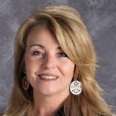 Debbie Durling's Profile Photo