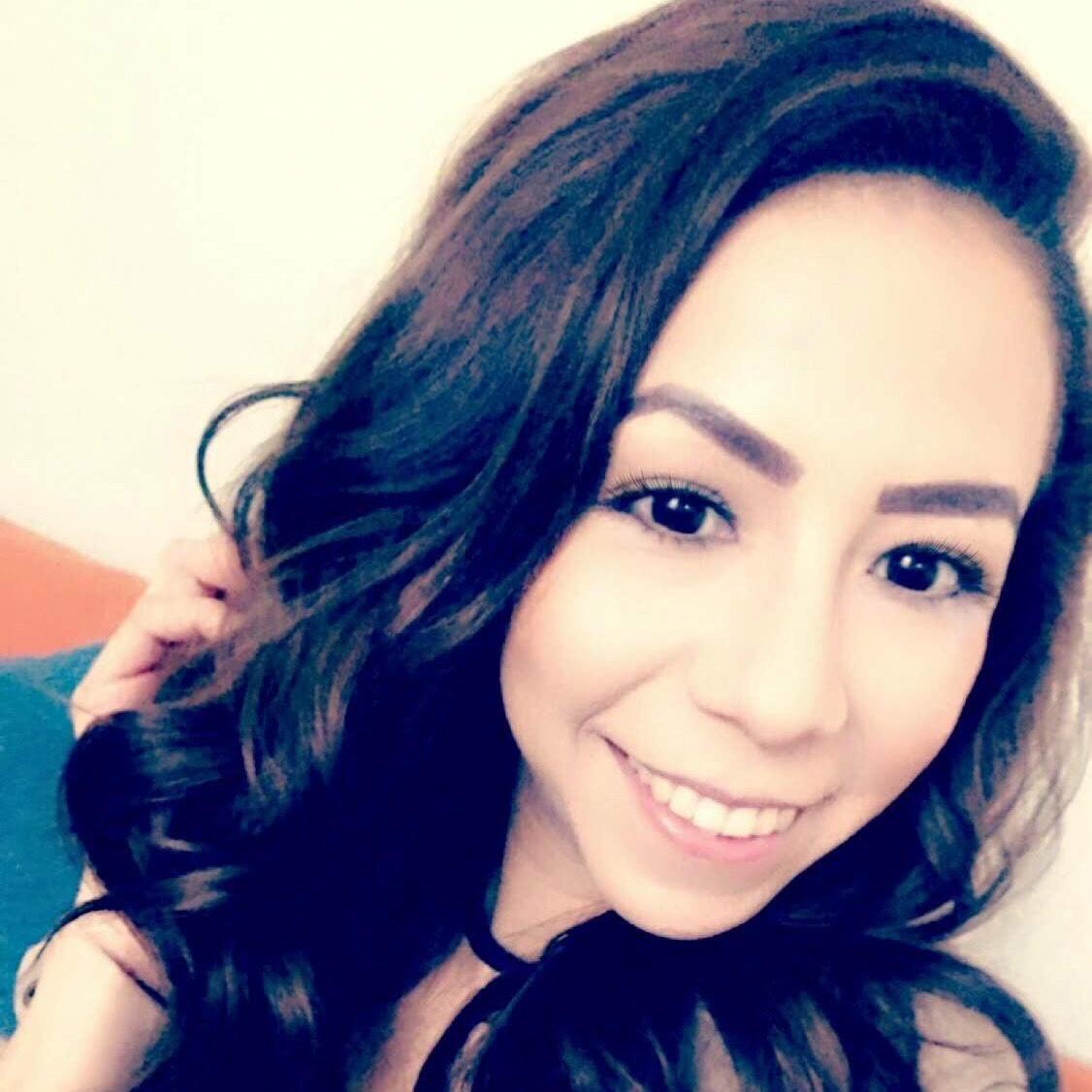 Blanca Prado's Profile Photo