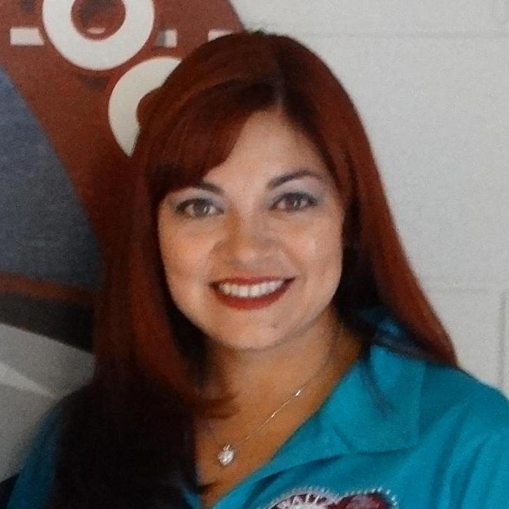 Abigail Melendez's Profile Photo