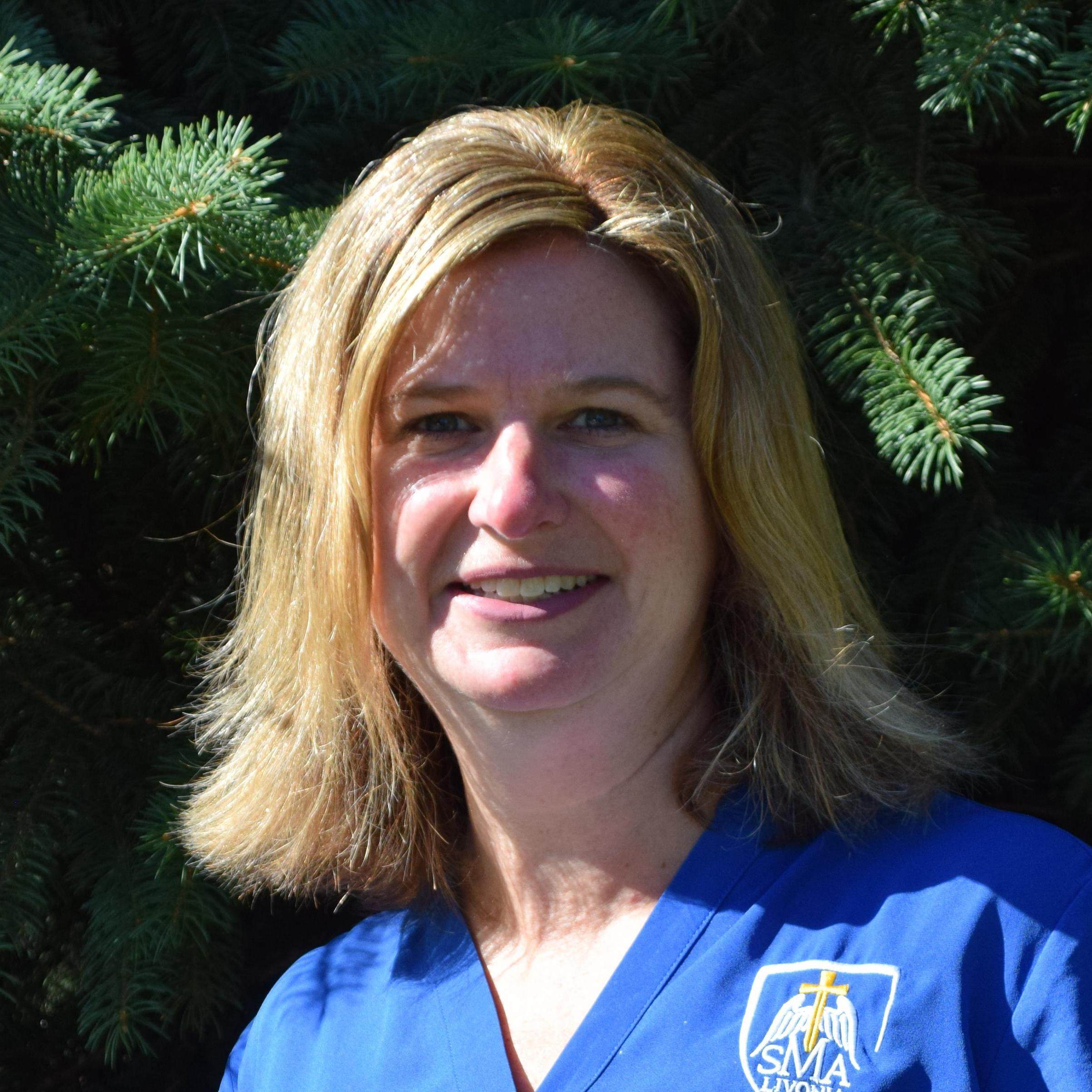 Nicole Mercieca's Profile Photo