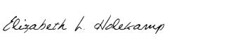 TJS_Signatures-01-2.png