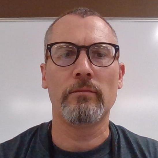 John McKaskle's Profile Photo