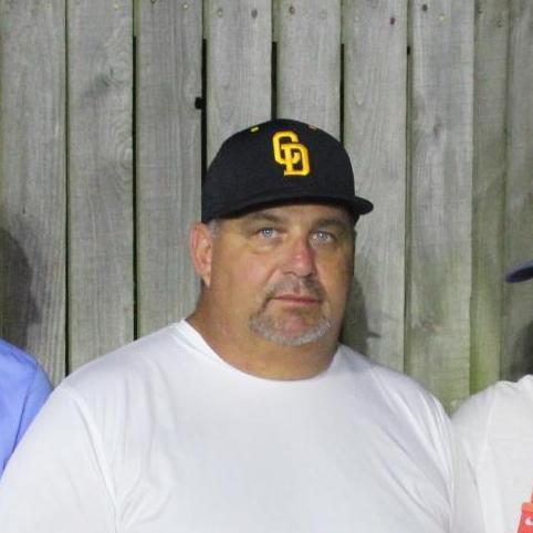 Jimmy Willett's Profile Photo
