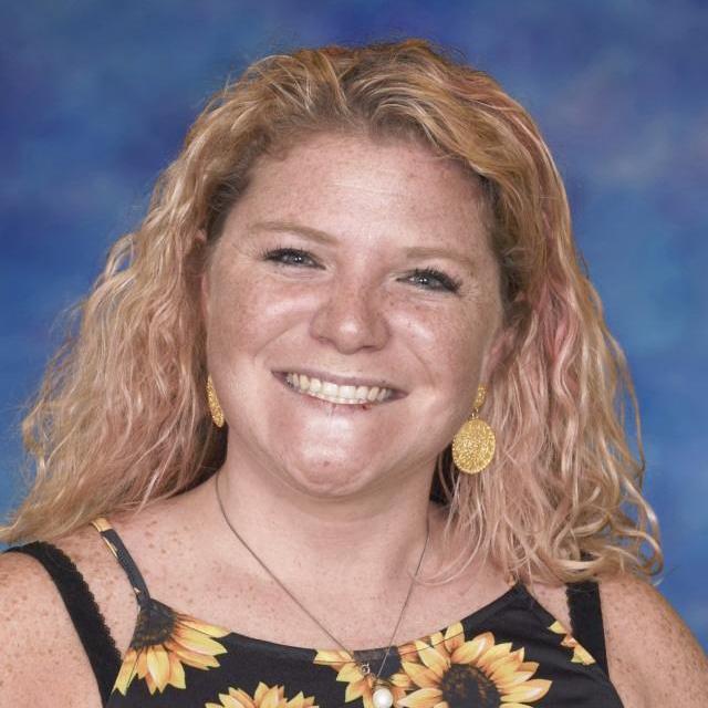 Sydney Corbisiero's Profile Photo