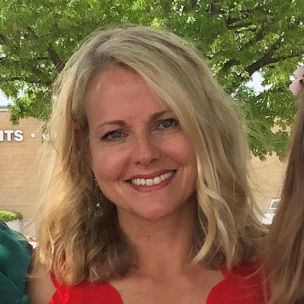 Allison Speer's Profile Photo