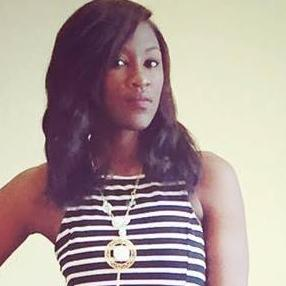 Kenya Durden's Profile Photo