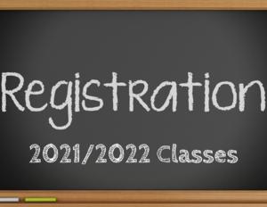 registration 2122.png