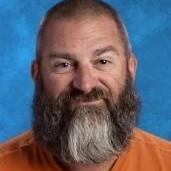 Gary Alford's Profile Photo