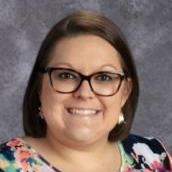 Brittney Barr's Profile Photo