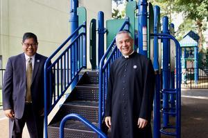 Pastor and Principal.jpeg