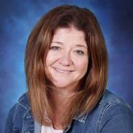 Angela Fiorante's Profile Photo