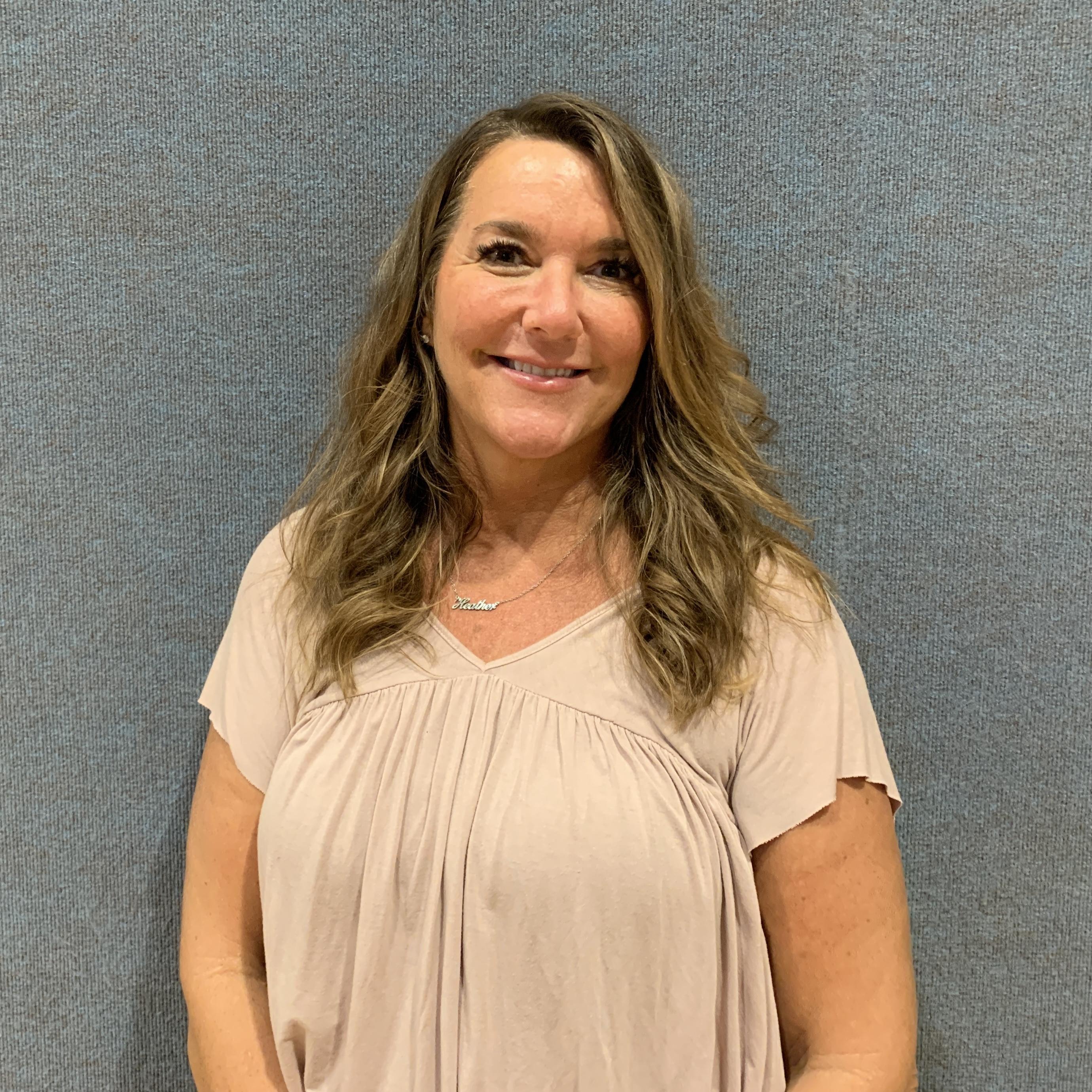 Heather Chaney's Profile Photo