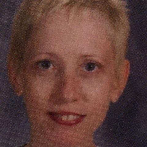 Laurie Donatelli's Profile Photo