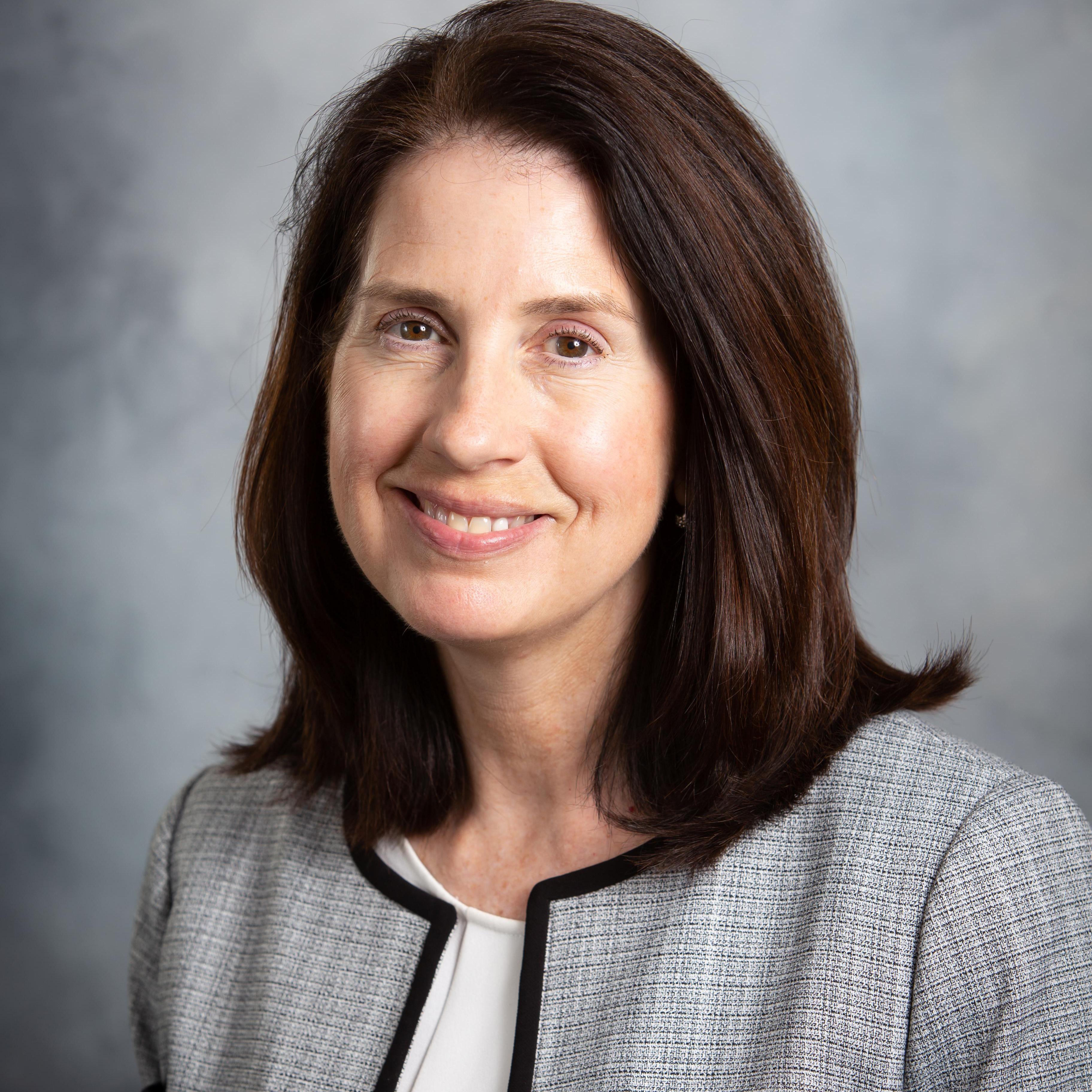 Tami Boatright's Profile Photo
