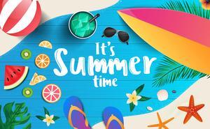 Summer Background design 2019 4.jpg