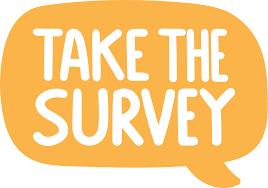Short Parent Survey for Future Learning Models Thumbnail Image