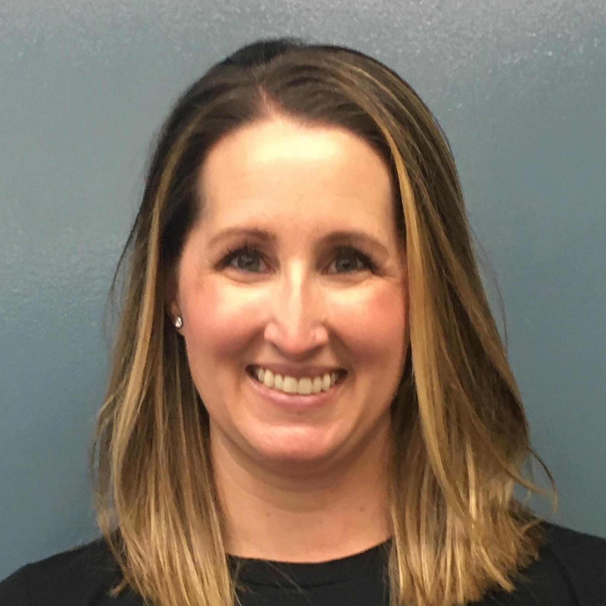 Jennifer Feeser's Profile Photo