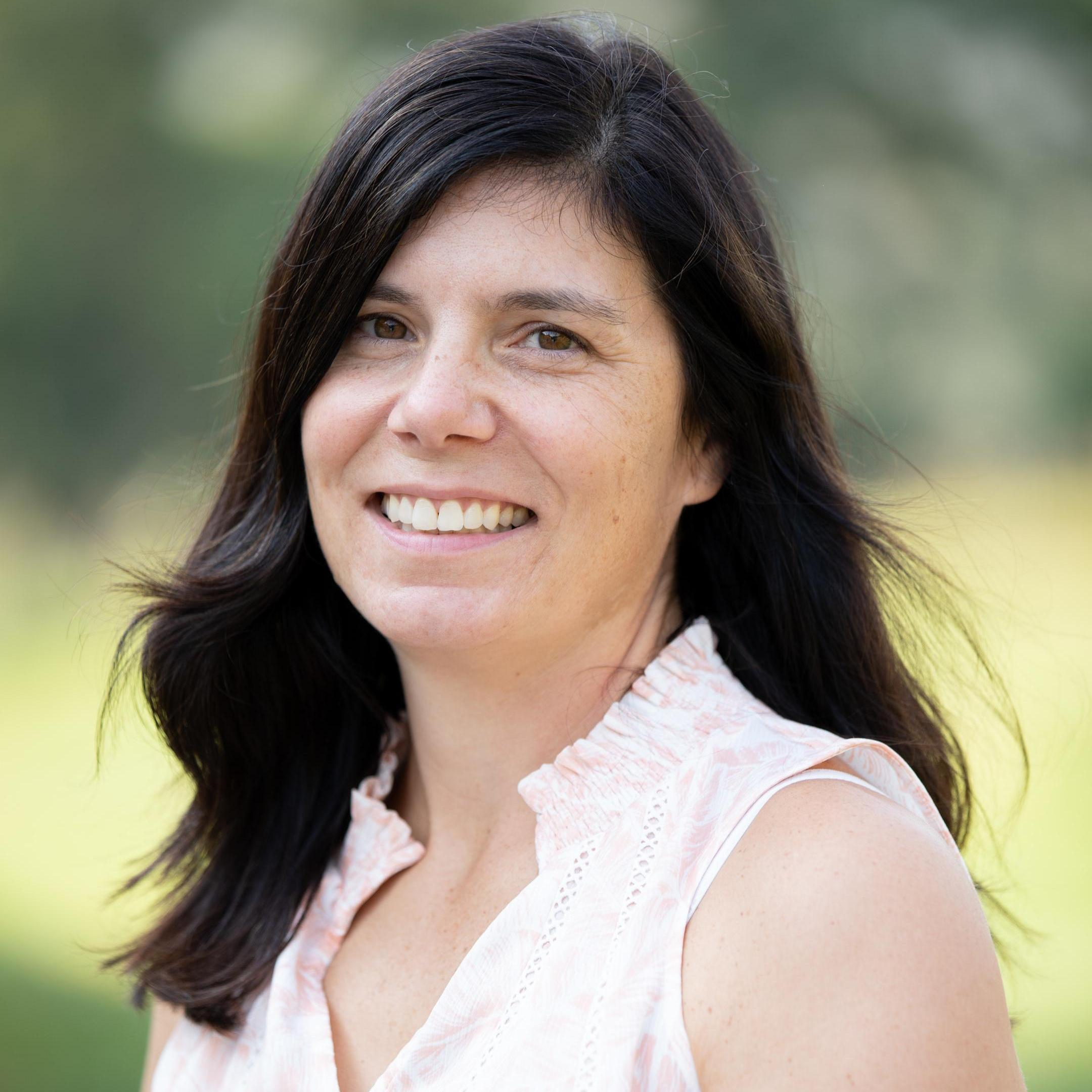 Christina Matteucci's Profile Photo