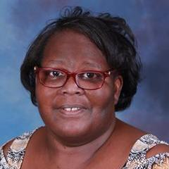 Sharon Strickland's Profile Photo