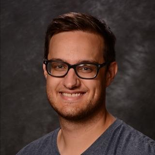 David McVay's Profile Photo