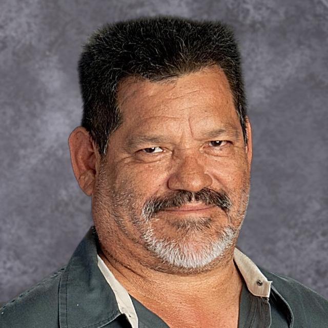 Roman Huerta's Profile Photo