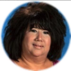 Emilia Bires's Profile Photo