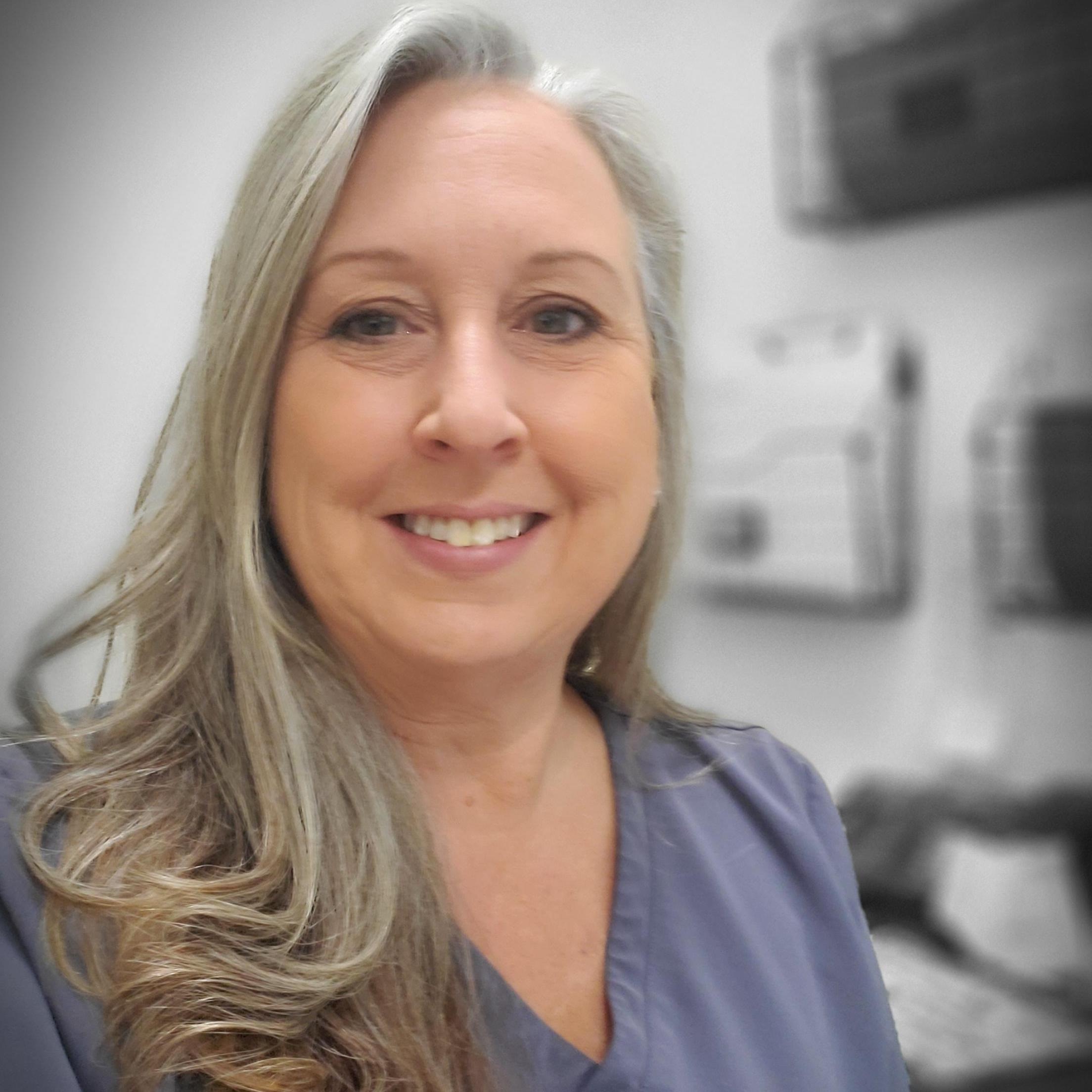 Vickie Macias's Profile Photo