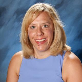 Karen Doucet's Profile Photo