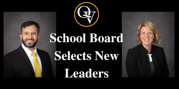 School Board Leadership