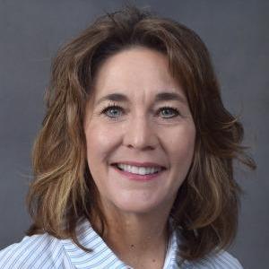 Denise Johnson's Profile Photo