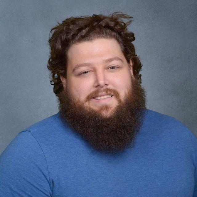 Zachary Sibley's Profile Photo