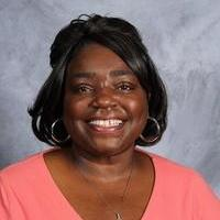 Felicia Everett's Profile Photo