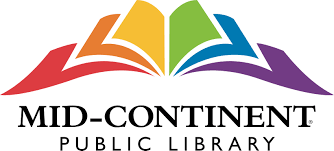 Midcontinent Public Library Series & Sequels