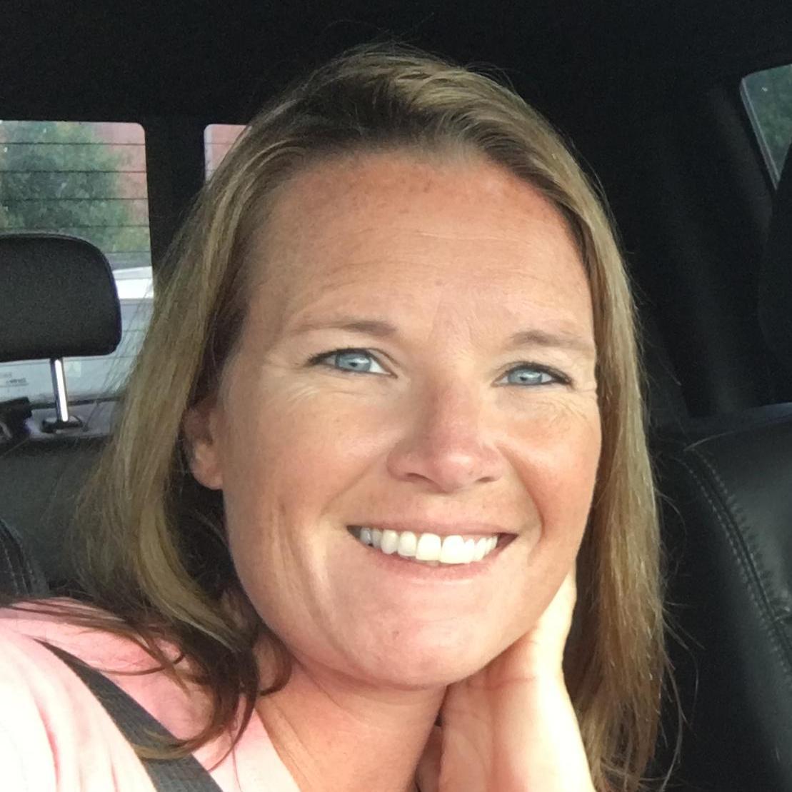 Bethany Riggins's Profile Photo
