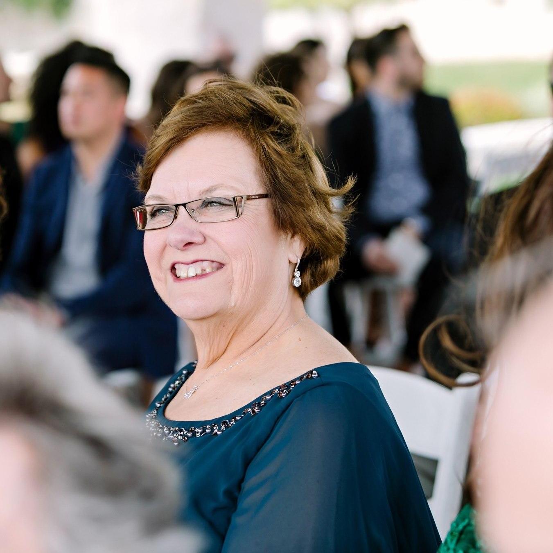 Molly Altizer's Profile Photo