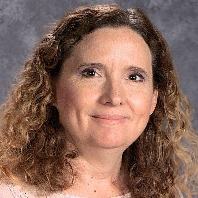 Joyce Yniguez's Profile Photo