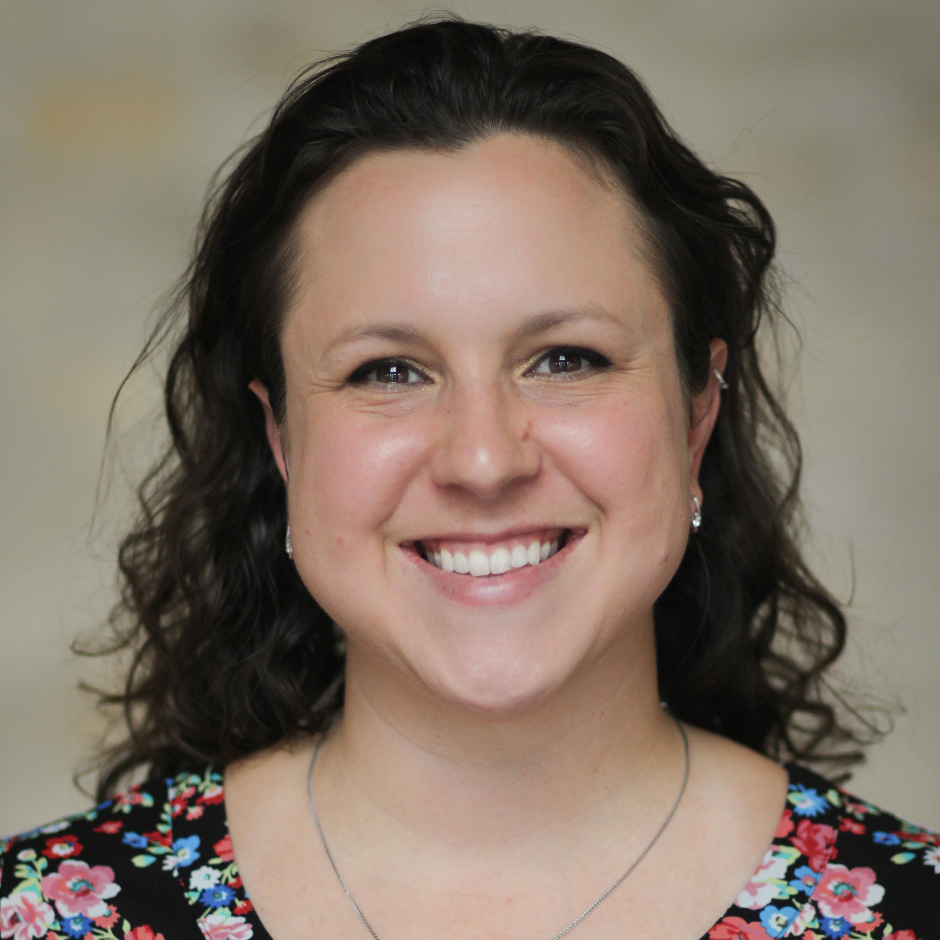 Becky Ledlow's Profile Photo