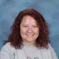 Melissa Swaim's Profile Photo