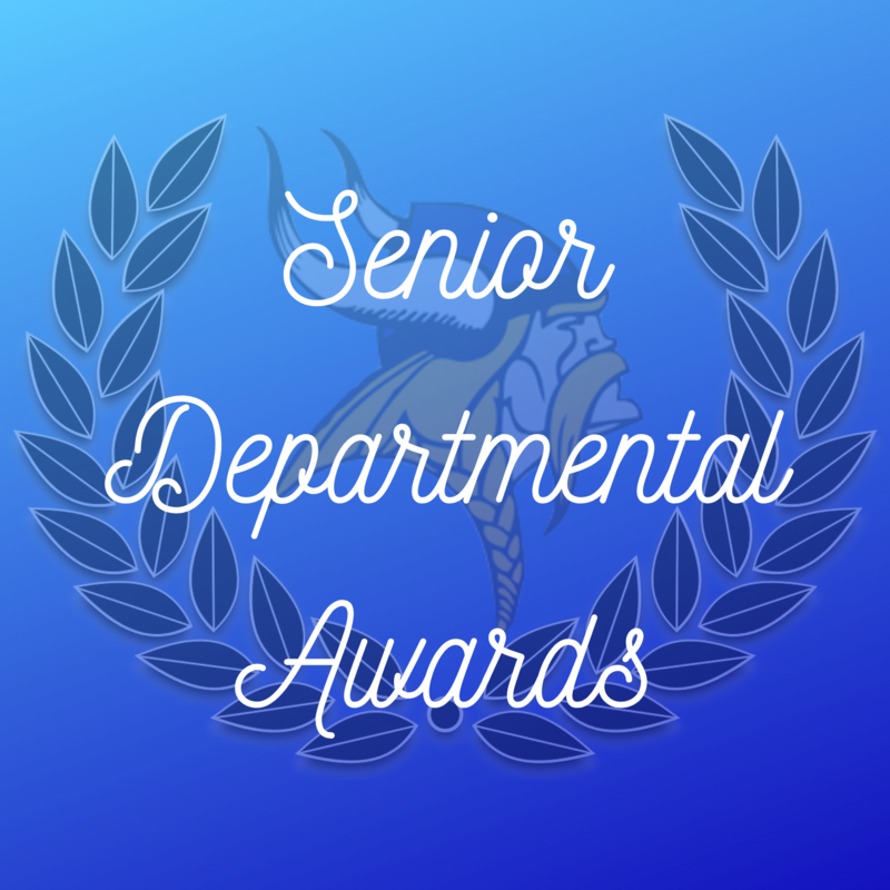 Click Here to View Senior Departmental Awards Thumbnail Image