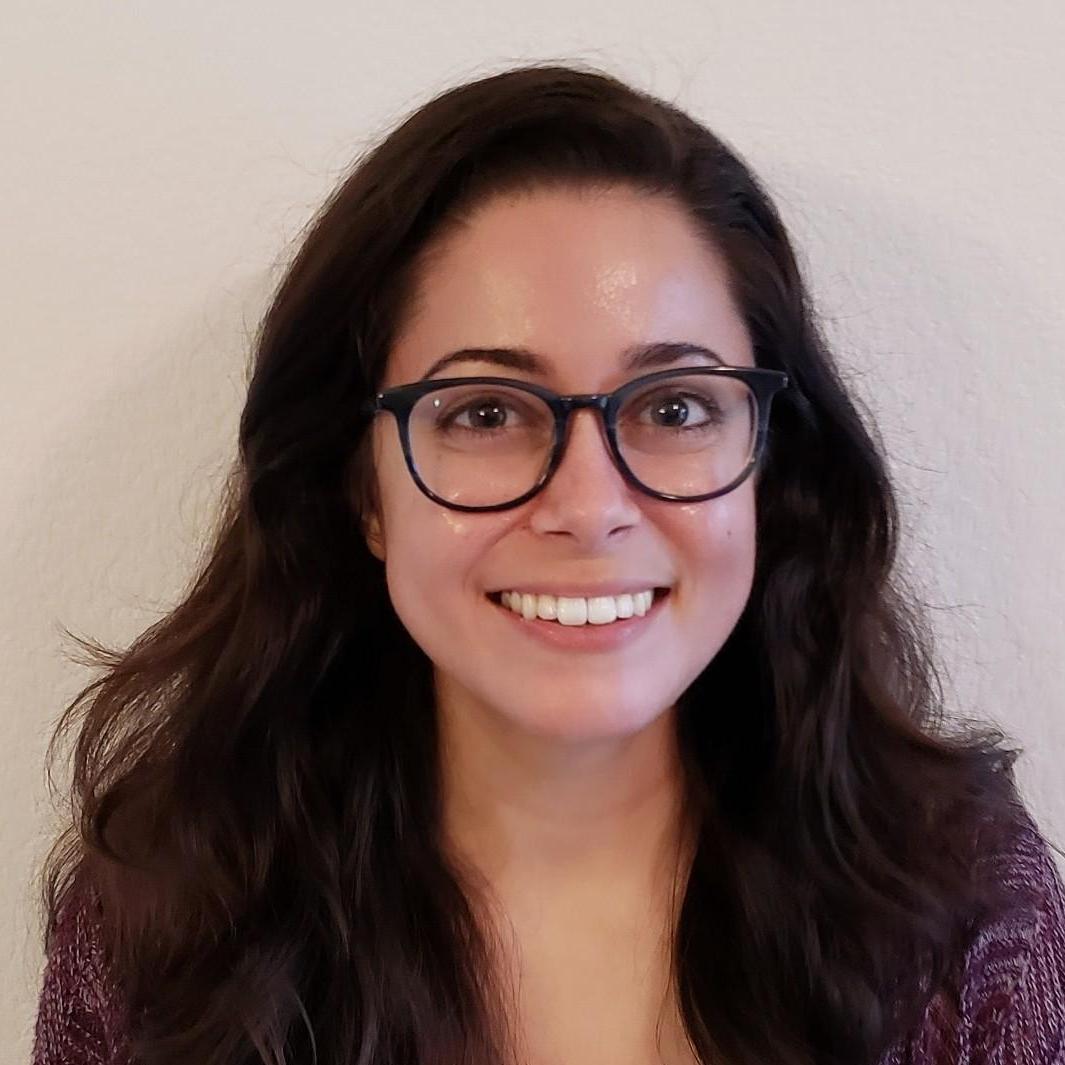 Anna Basile's Profile Photo