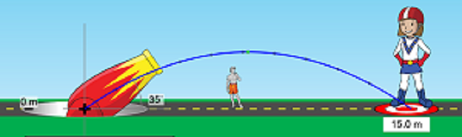 projectile3