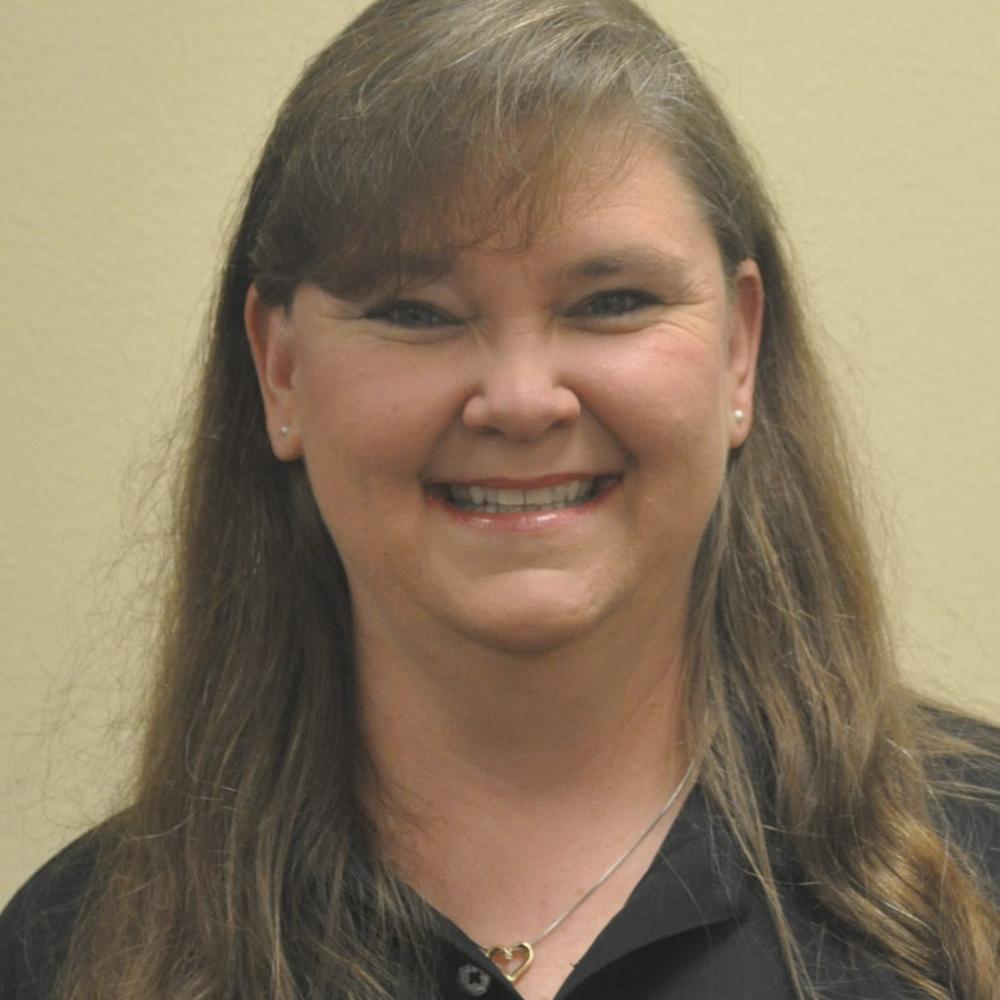 Lisa Green's Profile Photo