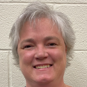 Dana Thompson's Profile Photo