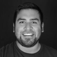 Brandon Lozoya's Profile Photo