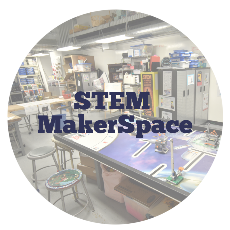 STEM MakerSpace