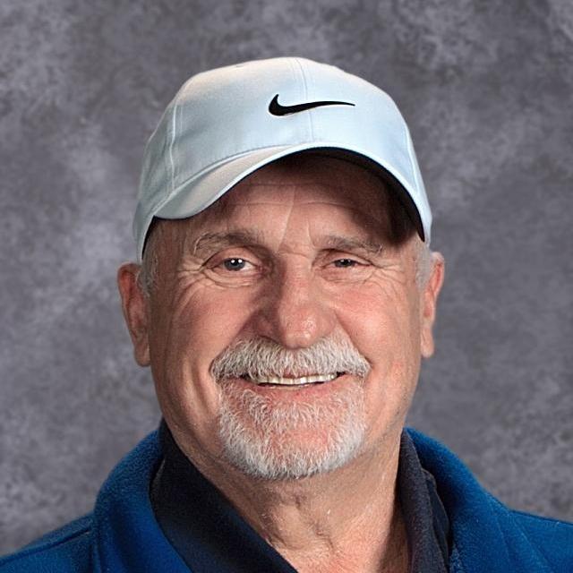 Wayne Schulz's Profile Photo