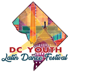 DCYouth_LDF_Logo.png