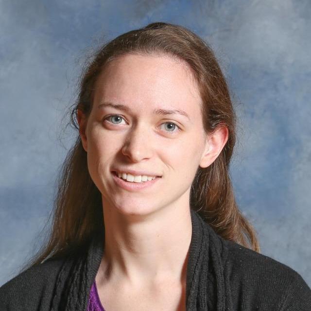 Katherine Taylor's Profile Photo