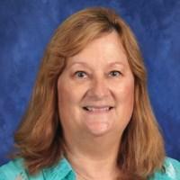Vickie Taylor's Profile Photo