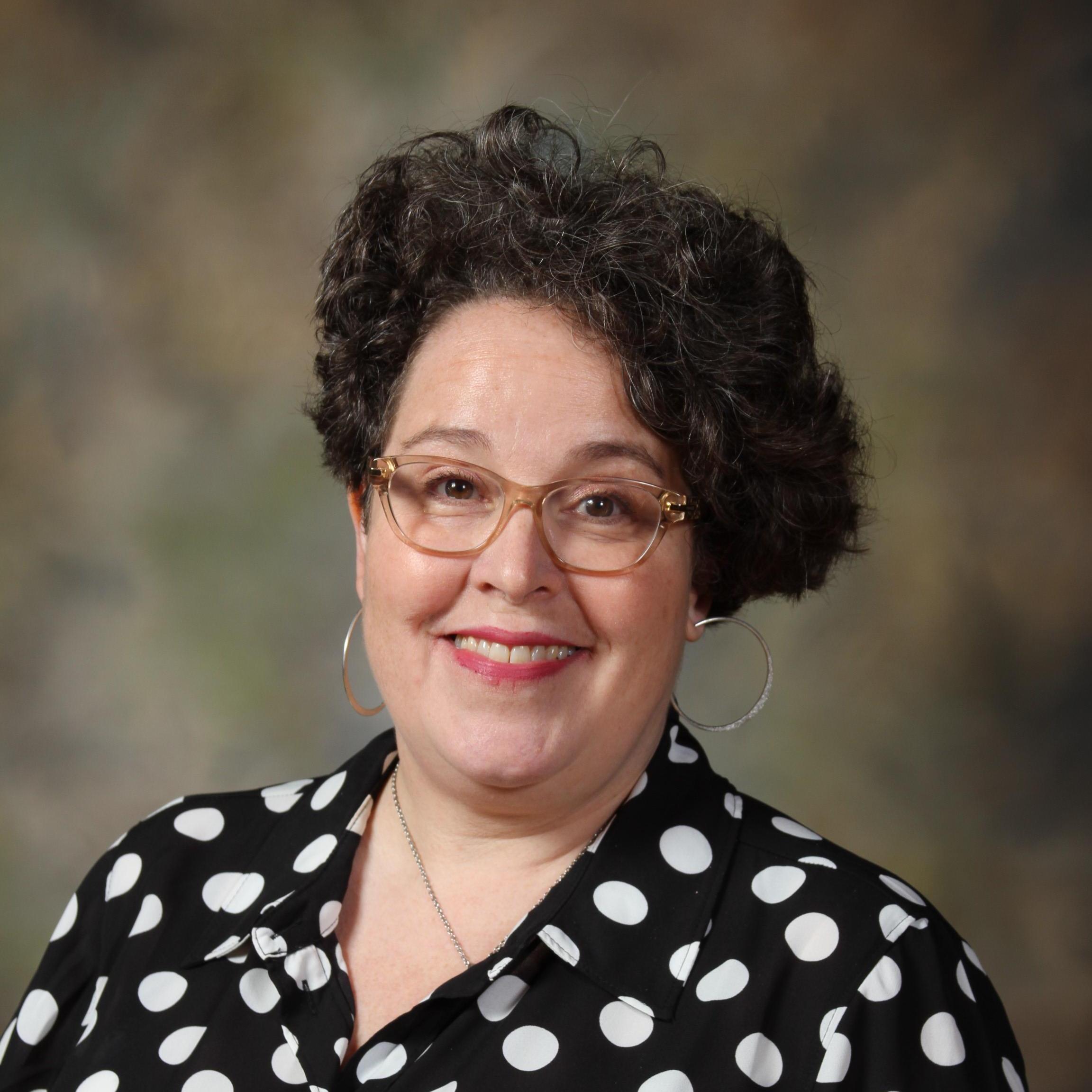 Elizabeth Hamby's Profile Photo
